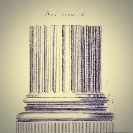 base_composite_เสาโรมัน