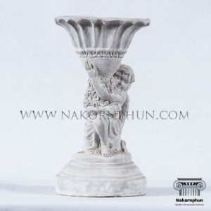 product-5a_550_concrete_sculture