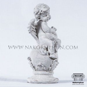 product_6_cupid_concrete_sculture_loot_01