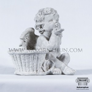 product_8_cupid_basket