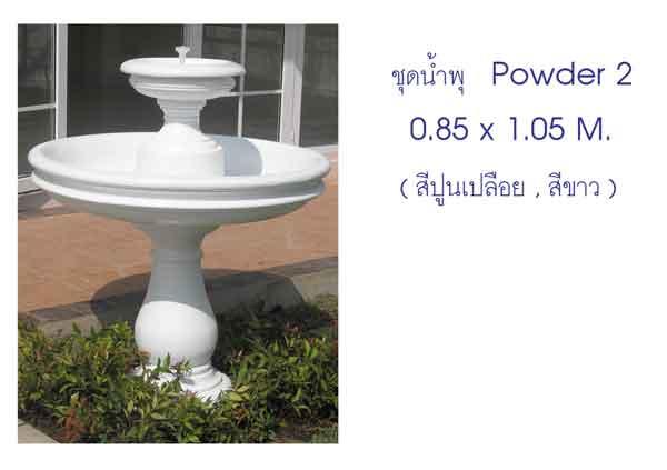 1366360988nakornphuncom1