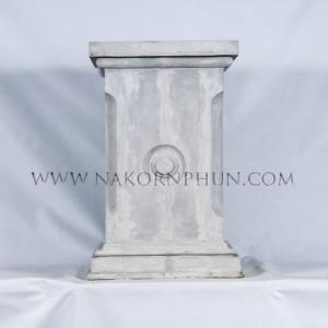 550_113_concrete_column_base_with_circle_40x75cm