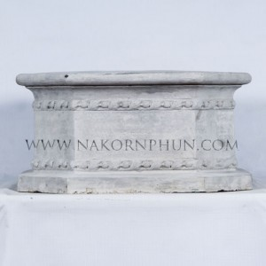550_114_concrete_column_base_60x30cm