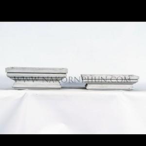 550_126_concrete_column_base_vb1-2_31cm