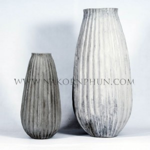 550_128_concrete_flower_pot_small_43x87cm