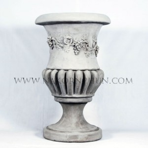 550_129_concrete_flower_pot_grape_big_80x130cm