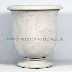 550_130_concrete_flower_pot_80x100cm