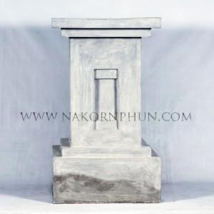 550_131_concrete_regtangular_roman_column_60x112cm