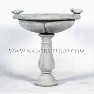 550_134_concrete_fountain_ladawan_66x69cm