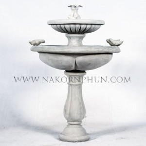 550_135_concrete_fountain_laddawan_2_levels_66x115cm