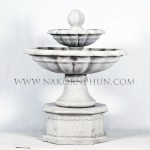 550_139_concrete_fountain_lotus_97x105cm
