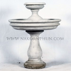 550_141_concrete_fountain_powder_2_58x105cm