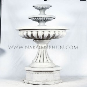 550_142_concrete_fountain_new_pumpkin_120x160cm