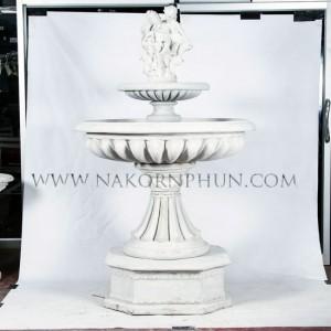 550_143_concrete_fountain_new_pumpkin_2levels_120x180cm
