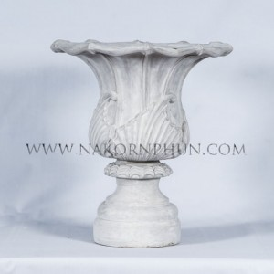 550_18_flower_pot_concrete_01