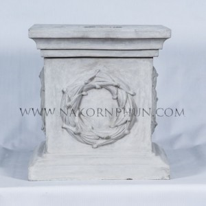 550_26_concrete_statute_base