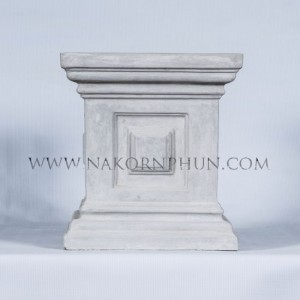 550_30_concrete_statute_base_02