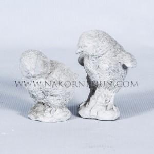 550_42_concrete_statute_pair_bird_01