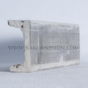 550_61_concrete_cornices_bp_11_1