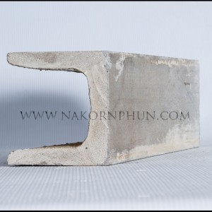 550_62_concrete_cornice_bp_12_1