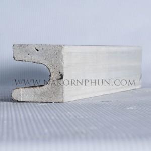 550_66_concrete_cornices_bo_25_1
