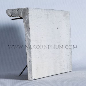 550_68_concrete_cornices_bird_wing_20x7cm_1