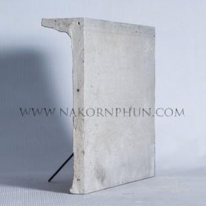 550_69_concrete_cornices_bird_wing_25x7cm_1