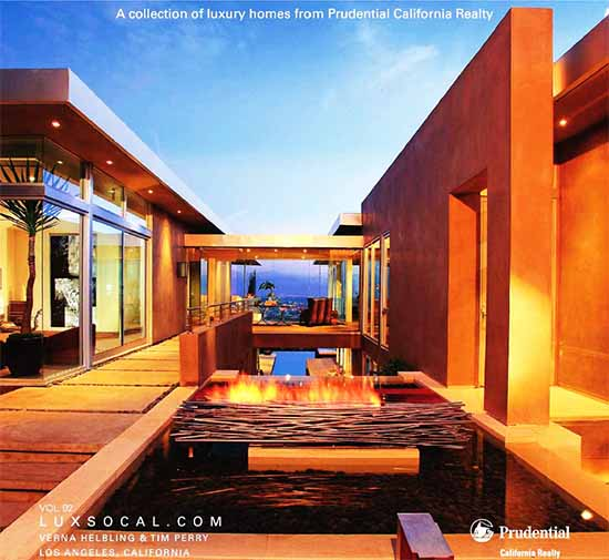 collection-of-luxury-homes-from-prudential-California-realty-001
