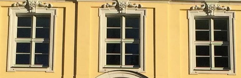 รูปบัวหน้าต่าง - พร้อมติดตั้งง่าย ราคาถูกมาก