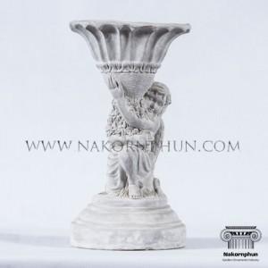product-5a_550_concrete_sculture