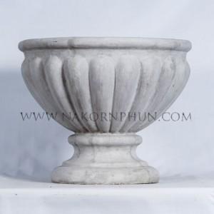 550_109_concrete_flower_pot_55x45cm_1