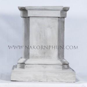 550_111_concrete_roman_column_35x65cm_1