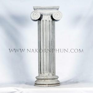 550_115_concrete_column_ionic_90x36cm