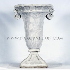 550_116_concrete_flower_pot_with_ionic_1