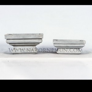 550_123_concrete_column_base_vb1-2