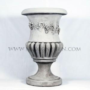 550_129_concrete_flower_pot_grape_big_80x130cm