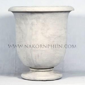 550_130_concrete_flower_pot_80x100cm