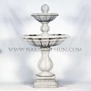 550_132_concrete_fountain2_90x155cm