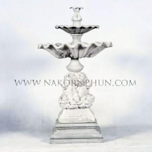 550_133_concrete_fountain_lion_celebrate_58x110cm