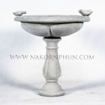 550_134_concrete_fountain_ladawan_66x69cm