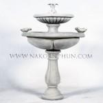 550_135_concrete_fountain_laddawan_2_levels_66x115cm