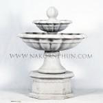 550_139_concrete_fountain_lotus_97x105cm