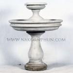 550_141_concrete_fountain_powder_2_58x105cm