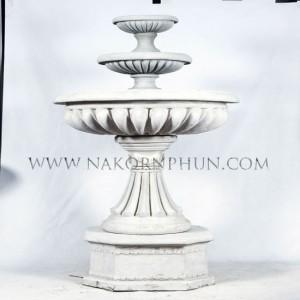 550_142_concrete_fountain_new_pumpkin_120x160cm