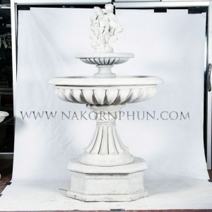 550_143_concrete_fountain_new_pumpkin_2levels_120x180cm