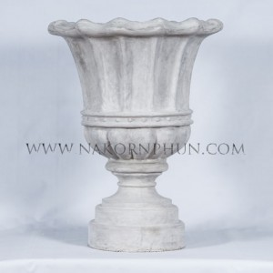 550_19_concrete_flower_pot_03