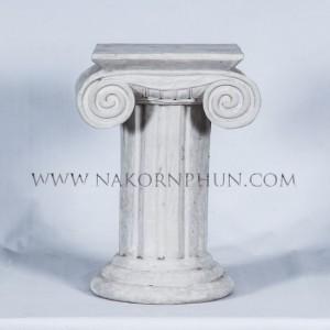 550_25_concrete_roman_column_ionic_01