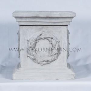 550_26_concrete_statute_base