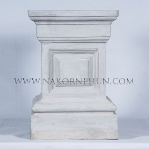 550_31_concrete_base_statute_03