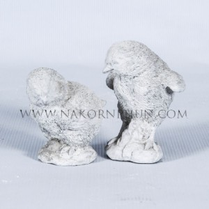 550_42_concrete_statute_pair_bird_01
